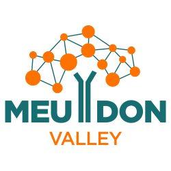 Logo_Meudon_Valley_FOND_BLANC