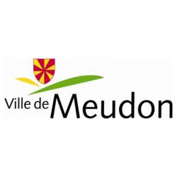 MEUDON_Logo