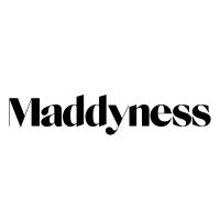 Madyness