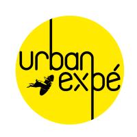 Urbanexp