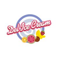 del ice cream