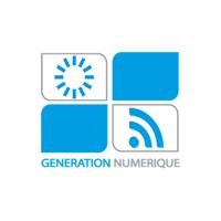 génération numérique