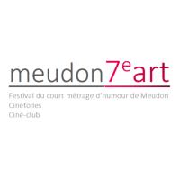 meudon7emeart