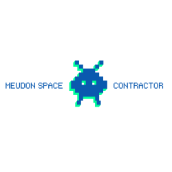 space contractor